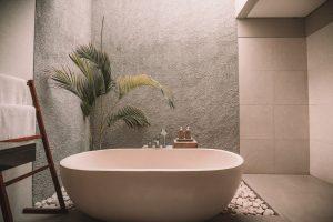 Смесители за баня